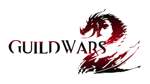 Guild Wars 2 MMORPG posts