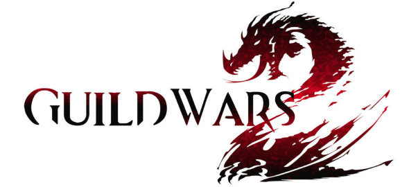 Guild Wars 2 MMORPG posts